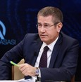 Canikli: Türkei bleibt in Nordirak bis Terror entfernt ist