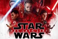 Disney decides to widen the gap between new Star Wars releases