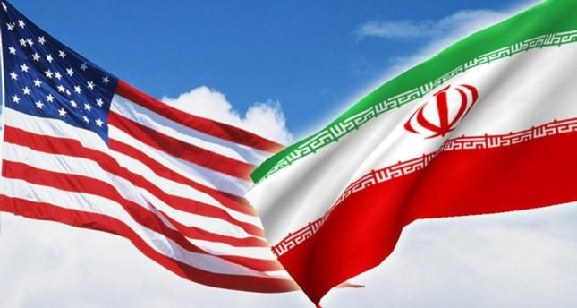 تاريخ العقوبات الأمريكية على إيران والموقف التركي منها