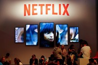 Want to binge watch? New streaming TV services will make you wait