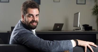 Глава федерации киберспорта Оздемир: Турция станет центром мирового киберспорта