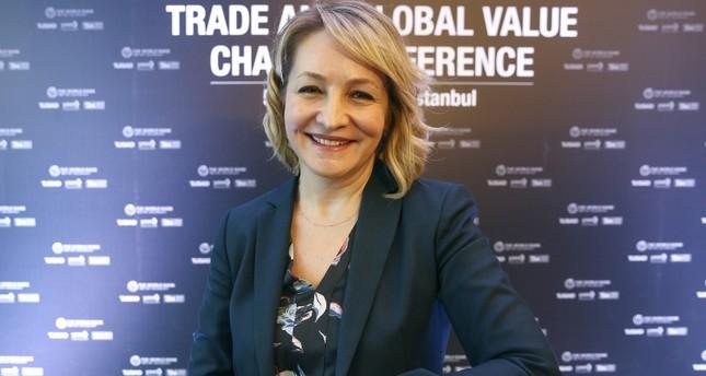 جمعية المستثمرين الدوليين: الاستثمار الأجنبي المباشر في تركيا مرشح للارتفاع عام 2020