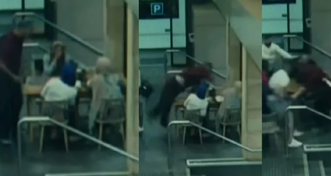 في إطار كراهية الإسلام.. اعتداء عنصري على سيدة مسلمة حامل في أستراليا