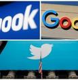 فرنسا تفرض ضرائب على عمالقة الإنترنت وواشنطن تصفه بالإجراء الجائر