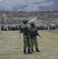 البحر الأسود.. منطقة النزاع القادم بين روسيا والولايات المتحدة؟