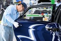 Toyota ruft 1,6 Millionen Fahrzeuge weltweit zurück