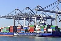 Außenhandelsdefizit im Sept. um 77% zurückgegangen