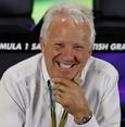 F1 race director Charlie Whiting dies days ahead of Australian GP