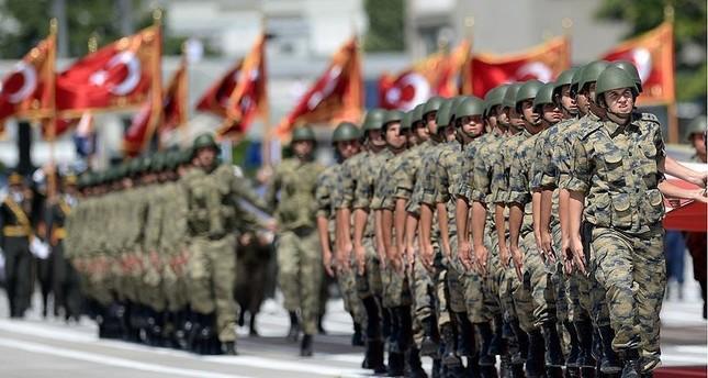 أوجلان يدعو ي ب ك الإرهابية إلى مراعاة حساسية تركيا في سوريا والتخلي عن الصراع معها