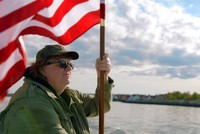 'Where to Invade Next?' documentary released in Turkey