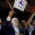 Tunisian lawyers seek opposition Ennahda's closure over terror links