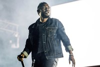 All eyes on Jay-Z, Kendrick Lamar ahead of historic Grammys
