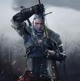 Netflix plant TV-Serie für beliebtes Videospiel 'The Witcher'