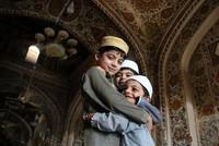 Ramadan and Eid al-Fitr: Share, rejoice, worship