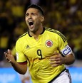 Transfer rumors: Galatasaray sets sights on Falcao