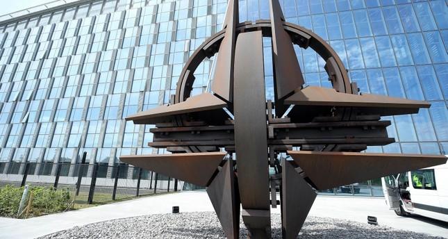 صحيفة ألمانية: الناتو يسعى لتشكيل قوة تدخل سريع من 30 ألف جندي