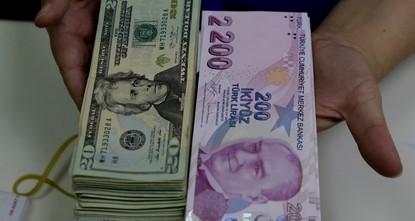 سندات تركيا الدولارية تزيد مكاسبها بعد تعليقات ألبيرق