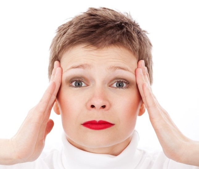Avoid headaches with minor adjustments to your lifestyle
