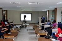 جامعة أغري تفتتح أول قسم لدراسة الشريعة بالعربية في تركيا