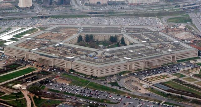 البنتاغون: الطلعة الجوية التركية-الأمريكية في شمال سوريا نقطة تحول