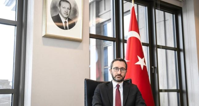 الرئاسة التركية: عملية شراء منظومة إس-400 اكتملت