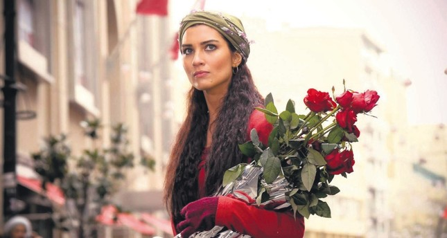 Aired from 2010 to 2011 on ATV, Gönülçelen Becoming a Lady has been exported to 67 countries in Europe, South America, Asia, the Middle East, Africa and North America.