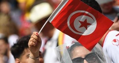نشر 70 ألف عنصر أمن في تونس لتأمين الانتخابات الرئاسية