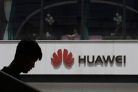 Embattled Huawei's devices to lose access to Google services, Android updates after Trump blacklist