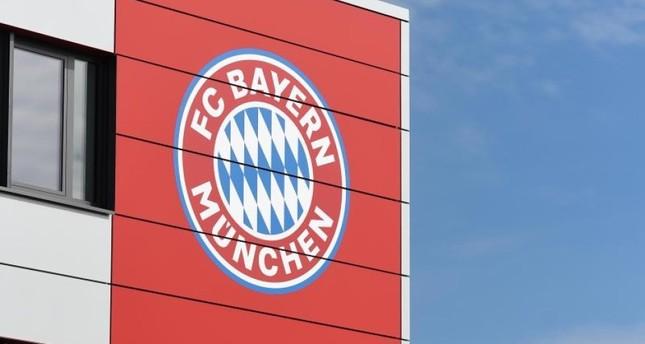 FC Bayern München vermeldet Rekordumsatz