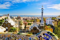 Turkish citizens have acquired over a thousand houses in the Spanish city of Barcelona during the first quarter of 2017, according to Lucas Fox International and the Spanish National Institute of...