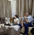 المجلس الانتقالي الجنوبي يعتقل داعية يمنياً انتقد التطبيع مع إسرائيل