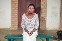 Madagascar's hidden leprosy battle
