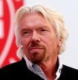 مؤسس مجموعة فيرجن يعلق مباحثاته مع صندوق الاستثمارات السعودي على خلفية اختفاء خاشقجي