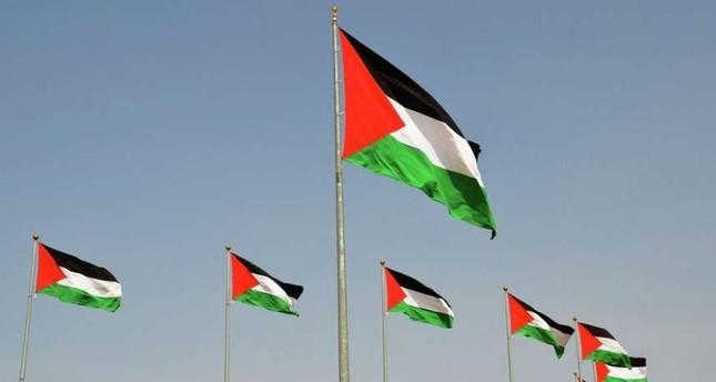 الخارجية الفلسطينية تدرس تقديم شكوى ضد فريدمان لدى الجنائية الدولية