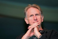 'Star Trek,' 'Benson' actor Rene Auberjonois dies at age 79
