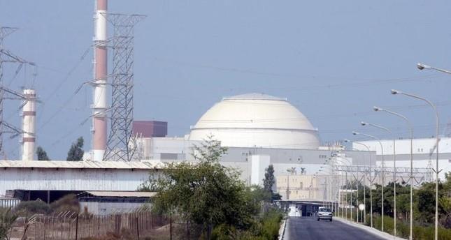 الوكالة الدولية للطاقة الذرية تؤكد أن إيران ما زالت ملتزمة ببنود الاتفاق النووي