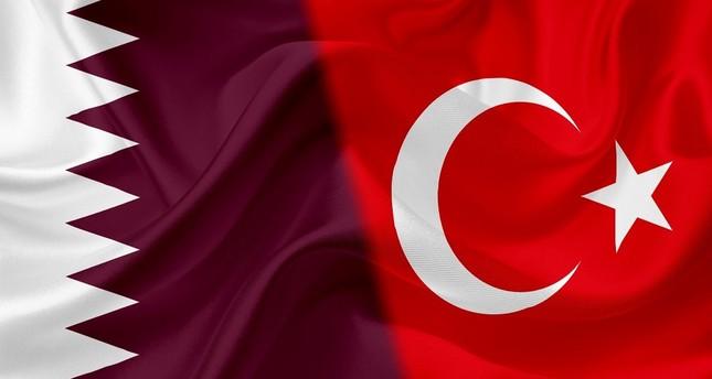 أعمال القطرية توقع اتفاقية توريد أجهزة طبية مع سيمكس التركية