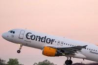 Mit Staatshilfe: Condor kann weiterfliegen