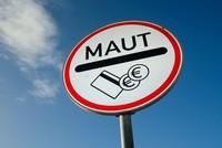 Die Niederlande schließen sich der Klage Österreichs gegen die Einführung einer Pkw-Maut in Deutschland an. Das teilte das Verkehrsministerium in Den Haag mit.  Die deutschen Pläne verstießen...