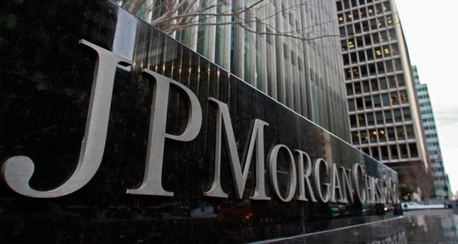 هيئتان ماليتان تفتحان تحقيقاً حول بنك أمريكي يشتبه بإضراره بالليرة التركية