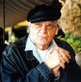 Attila İlhan: Extraordinary leftist poet