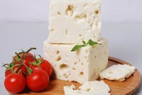 A delectable staple for Turkish people, Turkey's local cheeses offer a rich array of choice, including more than 100 unique varieties from a range of different regions. In early March, the Slow...