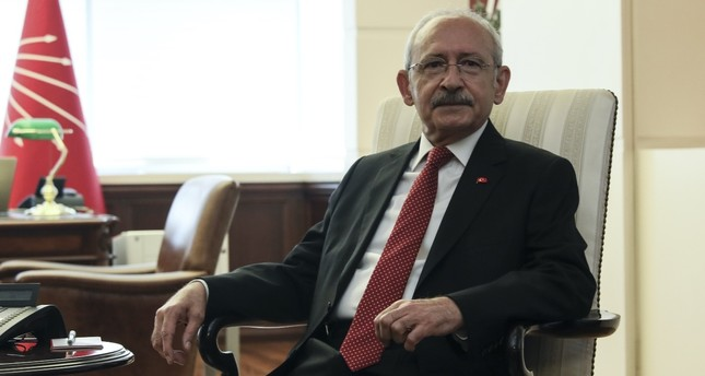 Turkey's left in tatters, fails to name own candidate