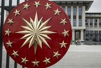 Турция осудила решение Макрона по «геноциду армян»