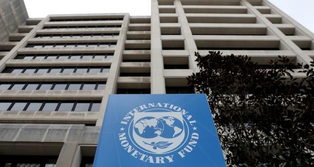 النقد الدولي: مستعدون لرصد تريليون دولار لإقراض الدول لمواجهة تداعيات كورونا