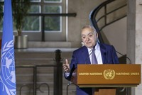 'Libya rivals agree to turn truce into cease-fire'