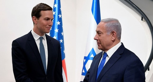نتنياهو يؤكد مشاركة إسرائيليين في مؤتمر المنامة