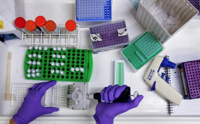 Cancer diagnosis methods have improved greatly in the last couple of years but the new method can take it to another level.