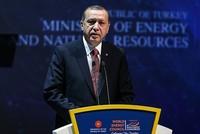 Türkei hat praktischsten Lieferungsweg für Gas
