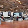 تركيا تصدر المطابخ الصناعية إلى 82 وجهة حول العالم
